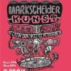 Markscheider Kunst – September 2017