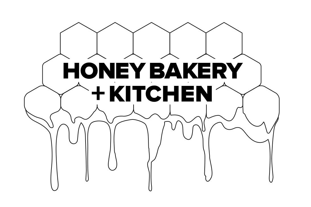 Honey_Bakery_Logo