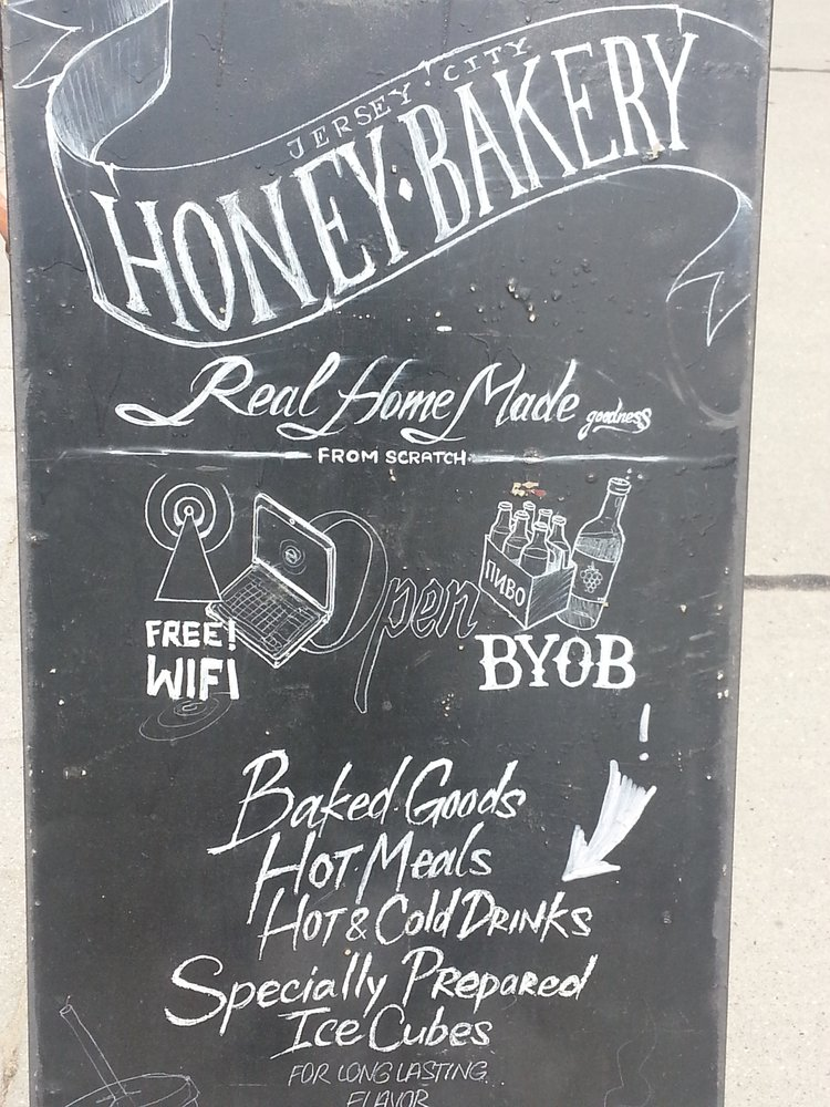 honey_bakery_logo_2